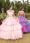quinces dresses in houston tx