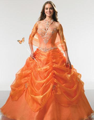 Houston Quinceanera Dresses