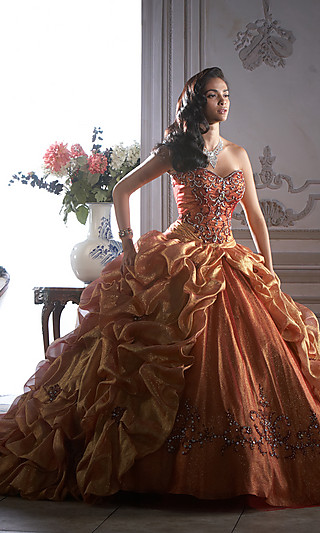 quinceanera dresses in houston texas | 15dressesinhoustontx