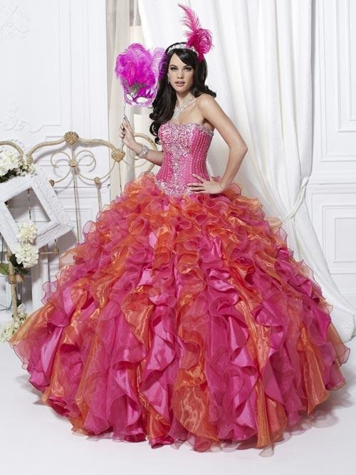 2012 house of wu quinceanera dresses 187 houseofwu2012
