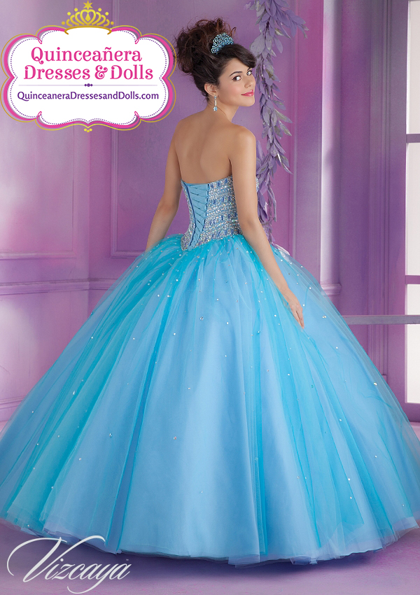 morilee-quinceanera-dresses-89003blue3-qdd
