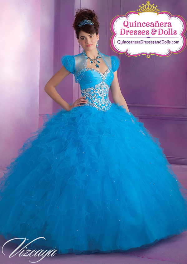 morilee-quinceanera-dresses-89011peacock-qdd