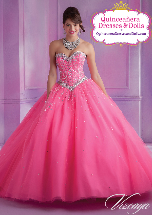 morilee-quinceanera-dresses-89012pinkpanther-qdd