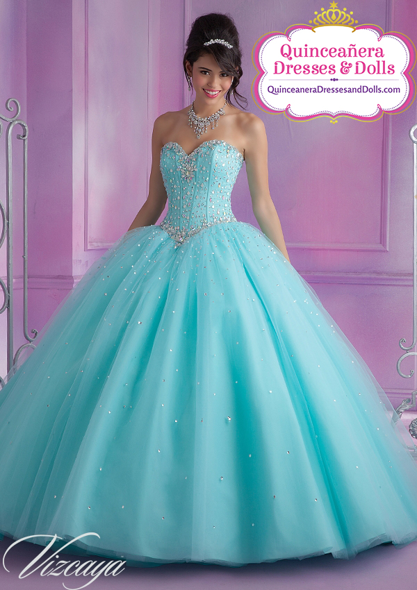 Plus Size Quinceanera Dresses Houston Tx 116